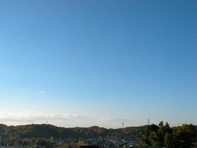 Sky13_1