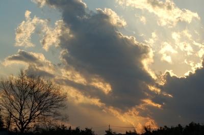 Sky22_1