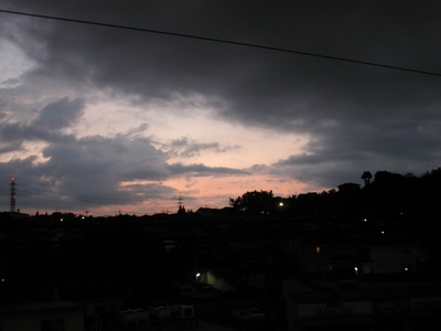 Sky4_1